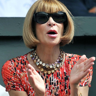 Anna-Wintour-US-Open-Pictures